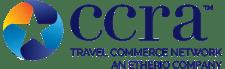 CCRA_Color_Logo-HS