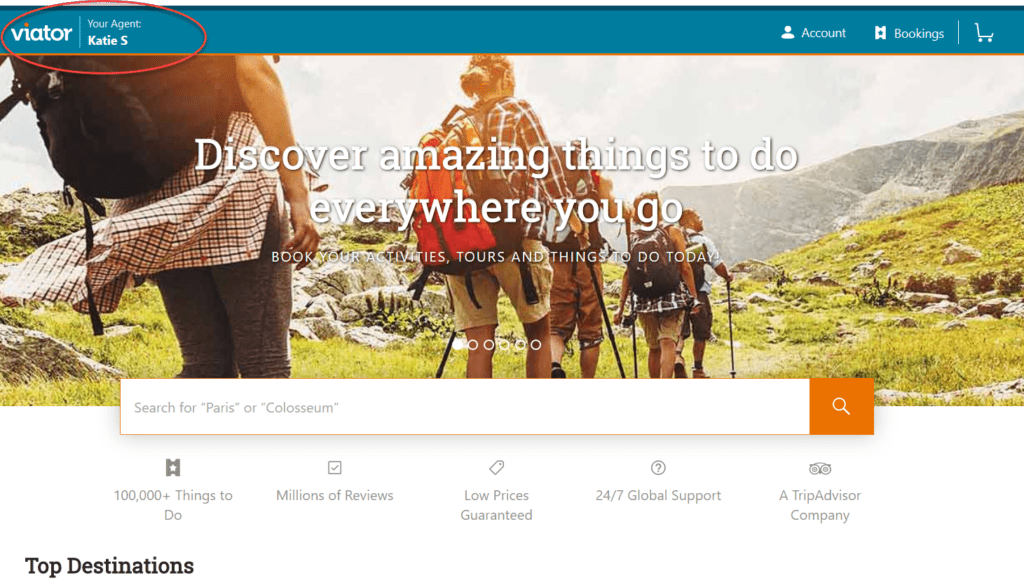 Homepage-share-client-view-1024x585