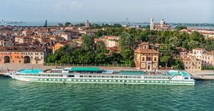 river_cruise