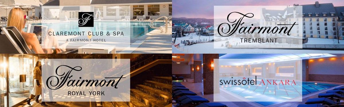 AccorHotels-4-Hotel-Blog