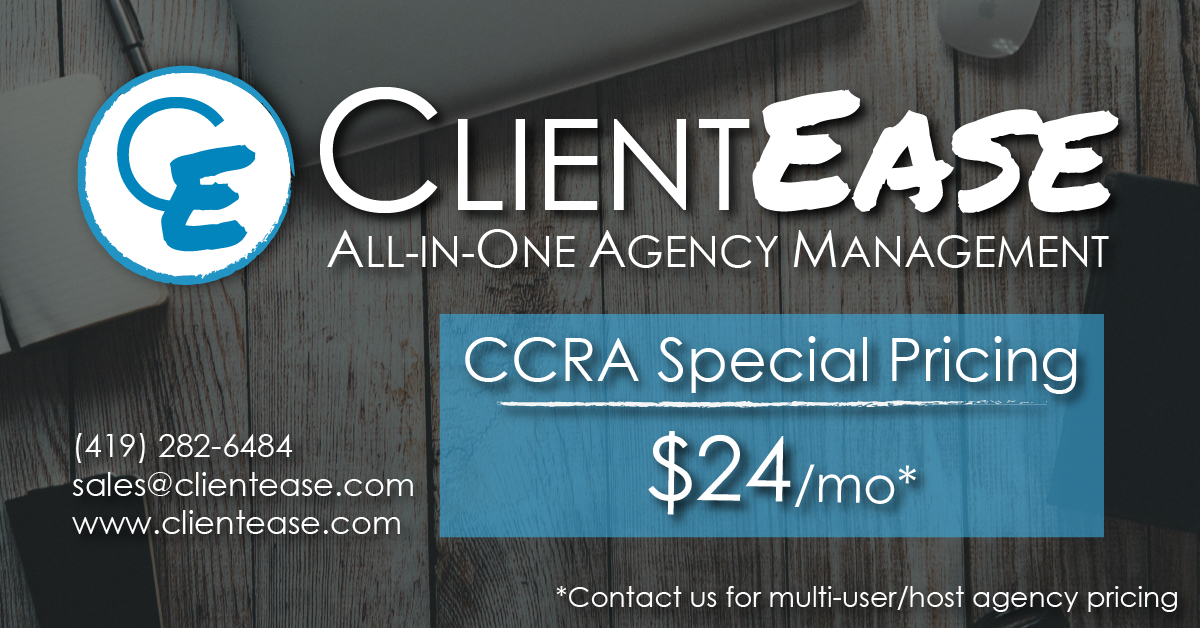 All-In-One Agency Management