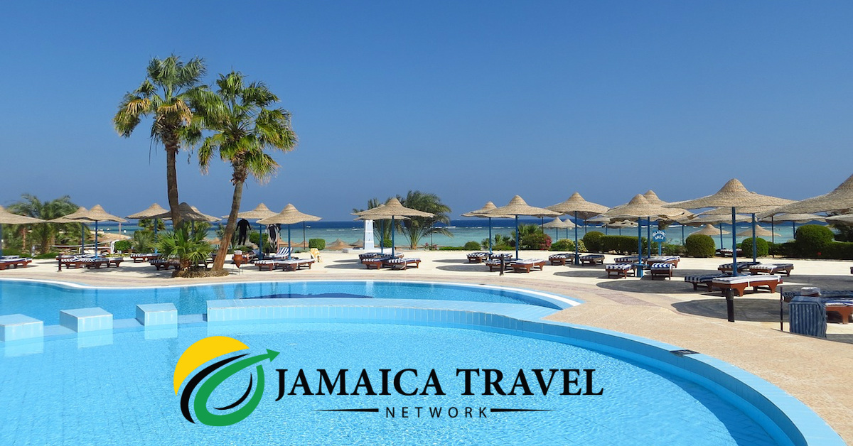 Earn 20% Commission with The Jamaica Travel Network — The First Booking Portal Dedicated to Jamaica
