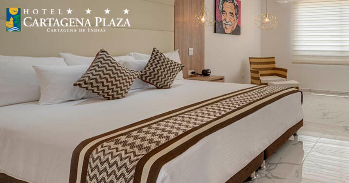 Hotel cartagena plaza (1)