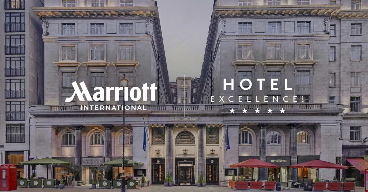Hotel-Excellence