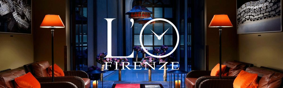 Hotel-LOrologio-Firenze-blog