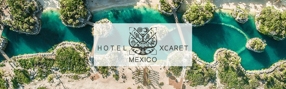 Hotel-Xcaret-México-blog