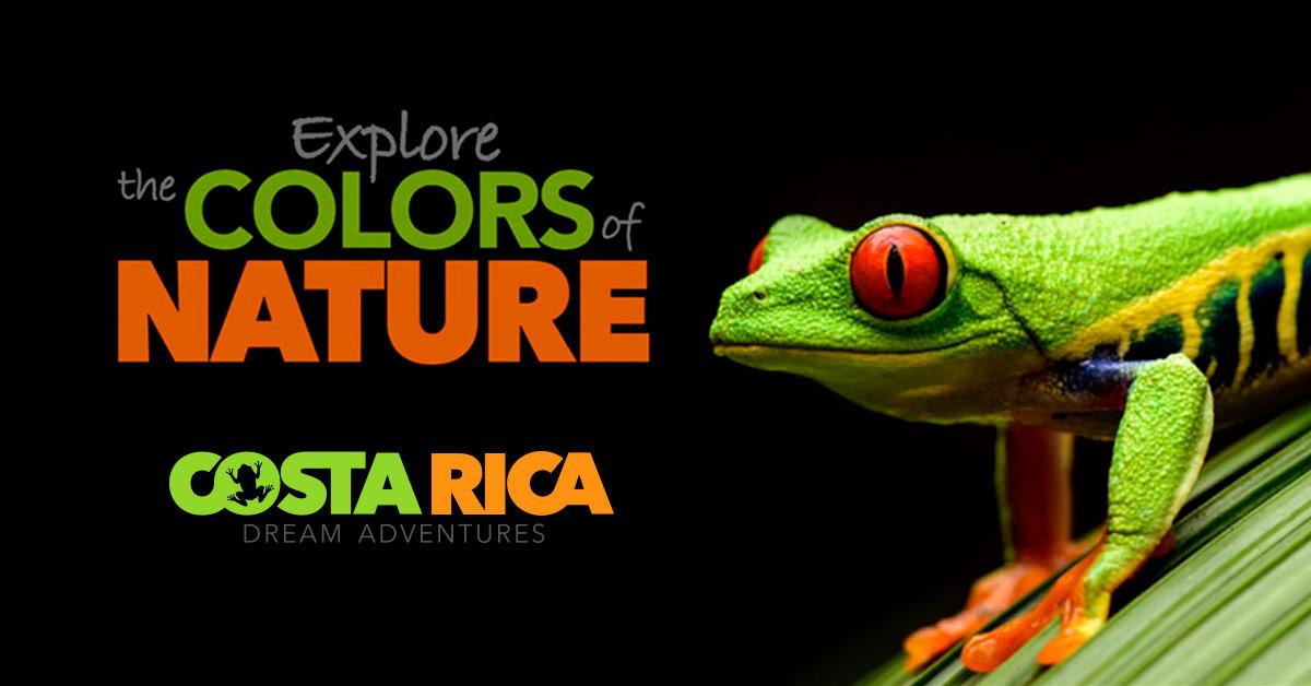 A Trustworthy Costa Rica U.S. Tour Operator