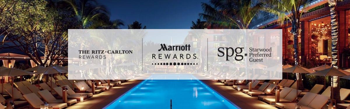 Marriott-Update-Blog-Image