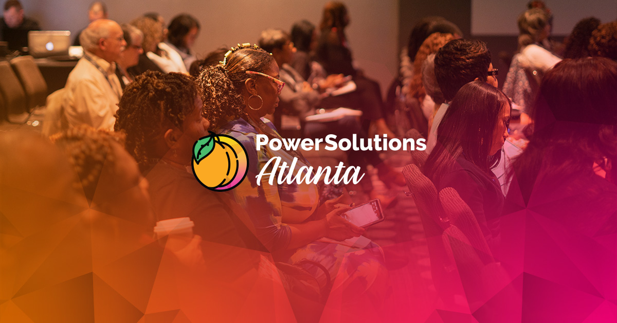 PowerSolutions Atlanta Sets Travel Agents Up for Success in 2019!