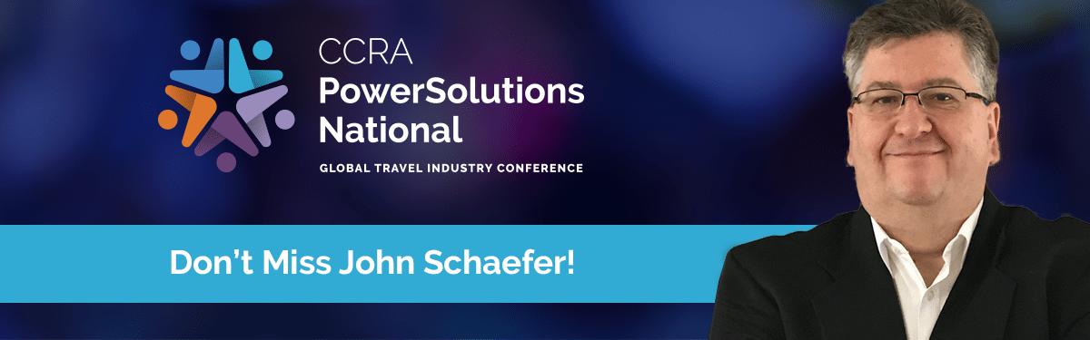 PS-National-John-Schaefer-Blog