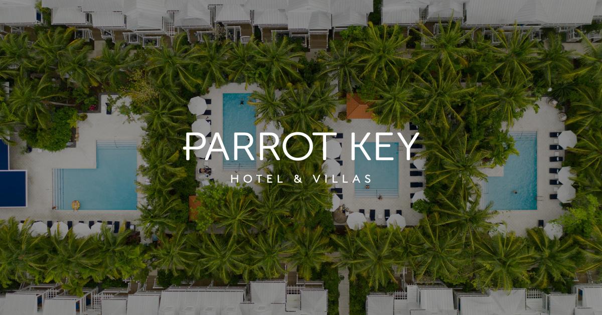 Parrot-Key-Hotel-&-Villas