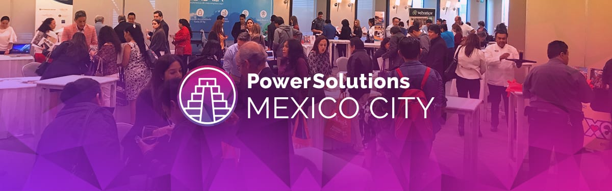 PowerSolutions-Mexico-Recap-Blog-Image