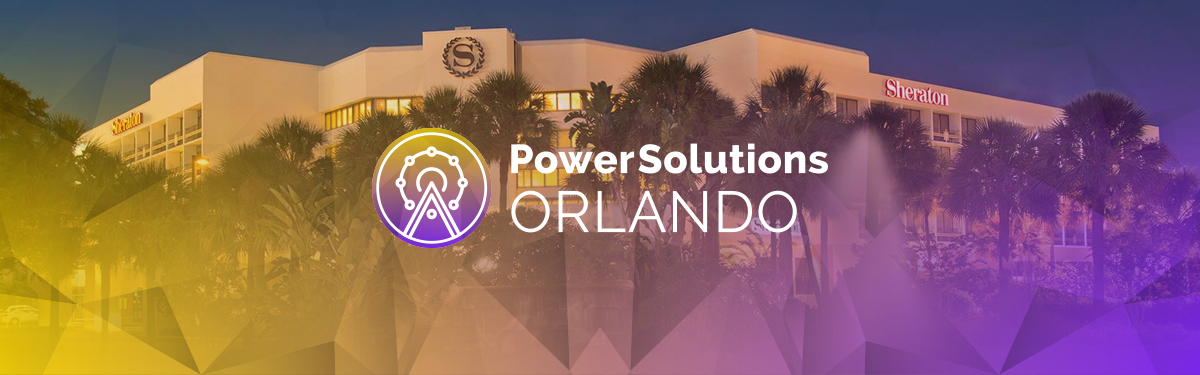 PowerSolutions-Orlando-Recap-Blog-Image (1)