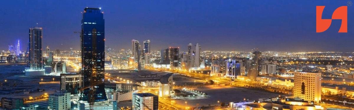 Swiss-Belhotel-Seef-Bahrain-blog