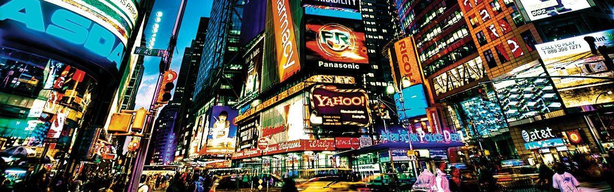 Times-Square_1200x375