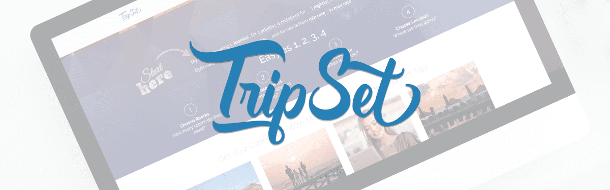 Trip_Set_Featured-1
