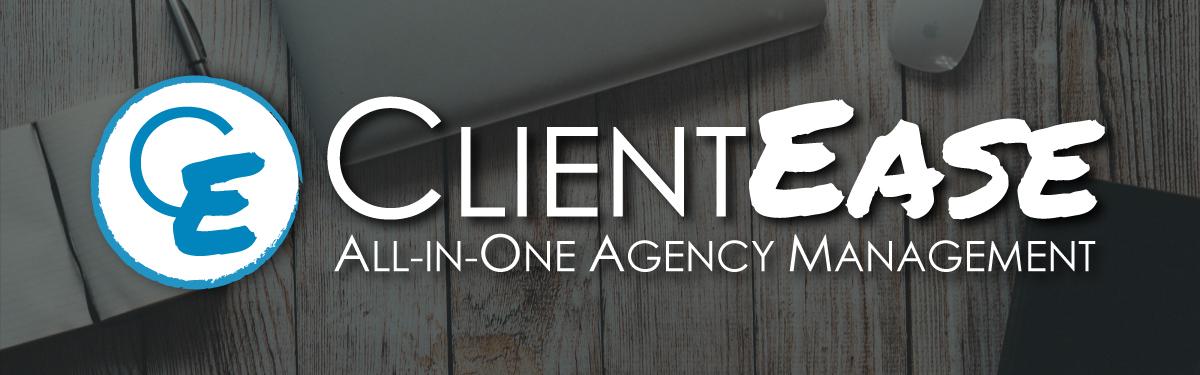 ClientEase Has it All.