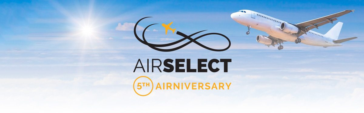 airselect-5th-blog