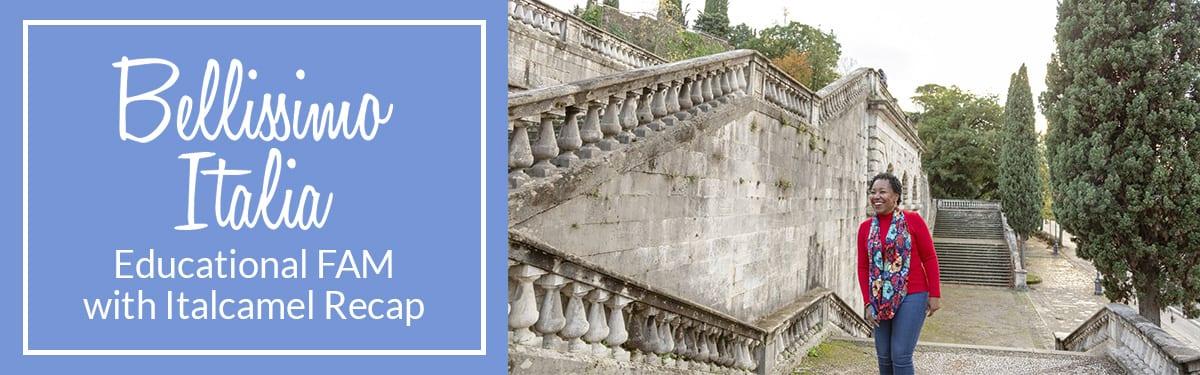 bellissimo-italia-recap-blog-1