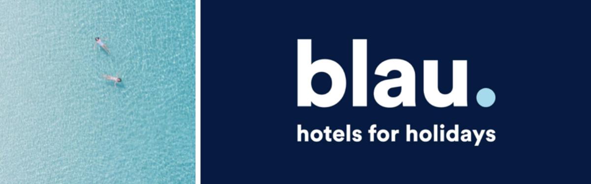 blau blog-1