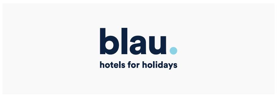 blau logo-1