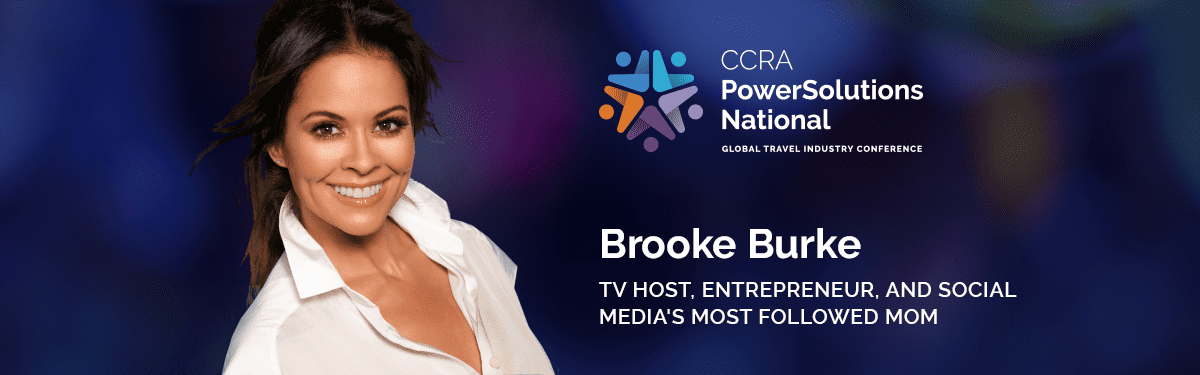 brooke-ps-national-blog