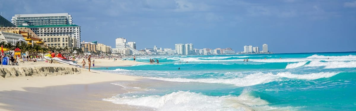 cancun_featured-1