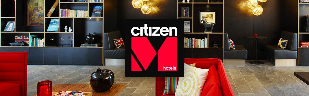 citizenM (1)