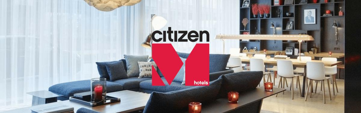 citizenm-netherlands-blog-1