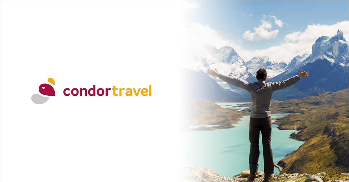 condor-travel-1200x628