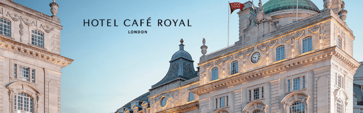 hotel-cafe-royal-london-blog-post