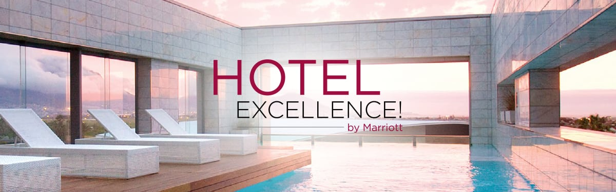 hotel-excellence-marriott-blog