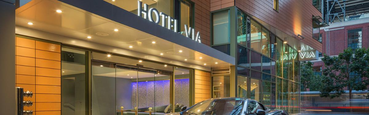 hotel-via-blog