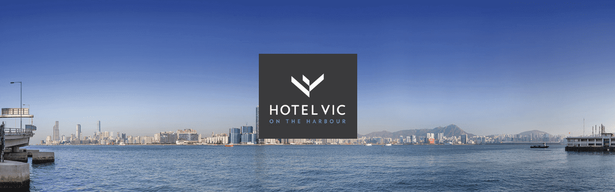 hotel-vic-featured
