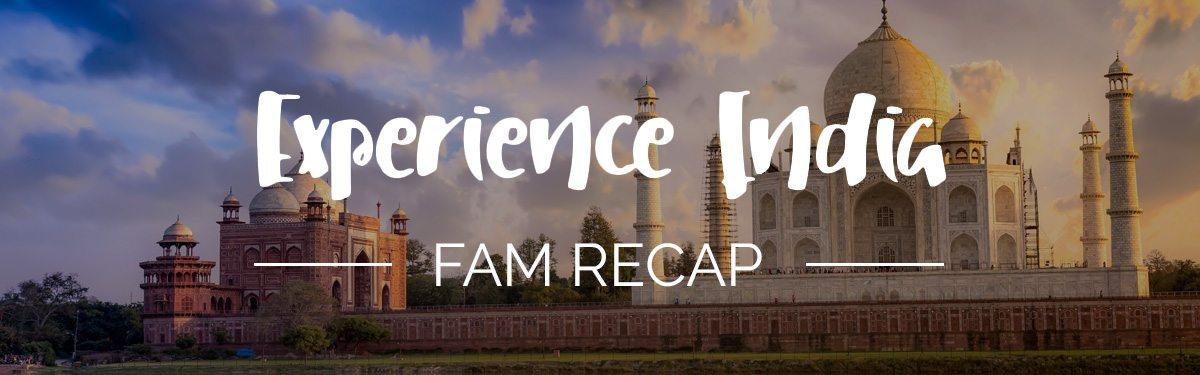 india-fam-recap-1