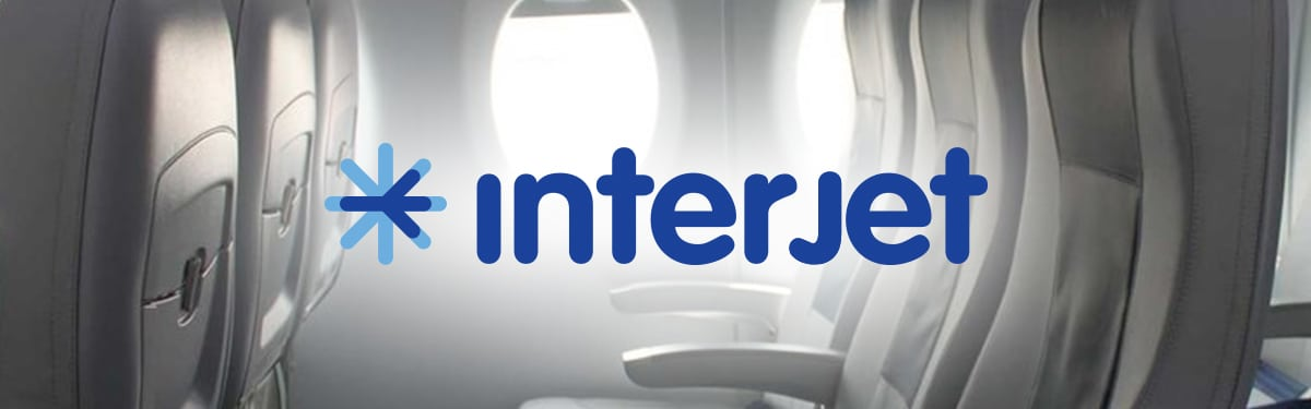 interjet-blog-featured1