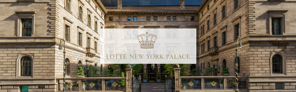 lotte-new-york-palace-blog-1