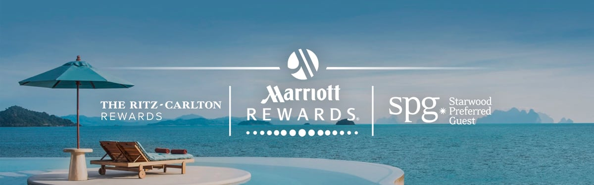 marriott-blog