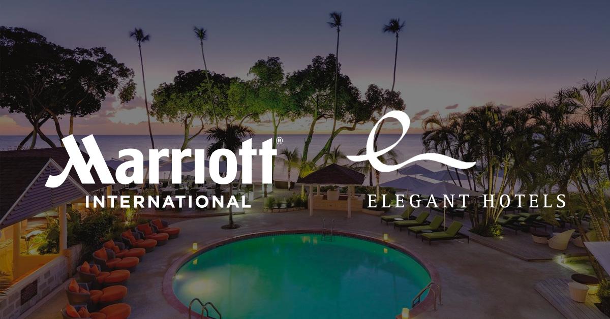 marriott-elegant-hotels-blog