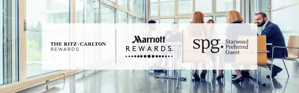 marriott-spg-blog