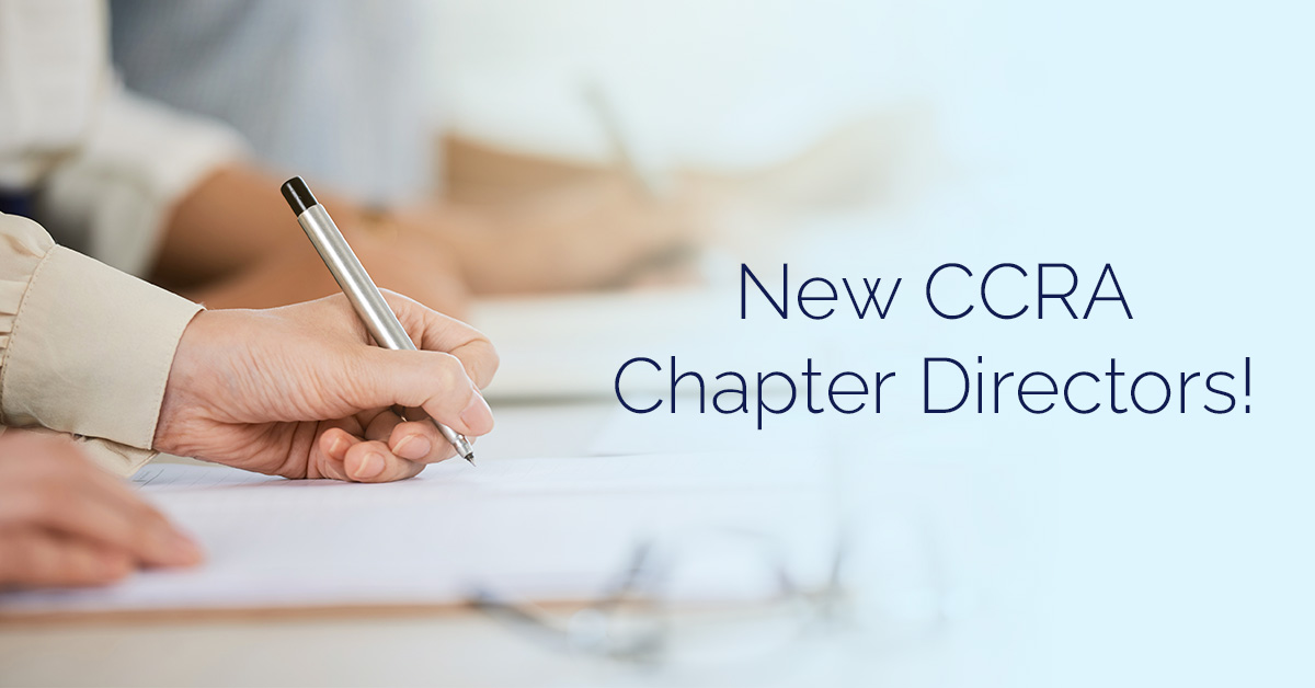 new-chapter-directors-blog