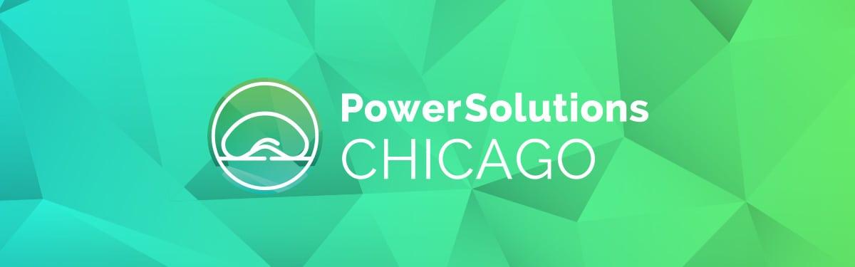 ps-chicago-recap-blog-image