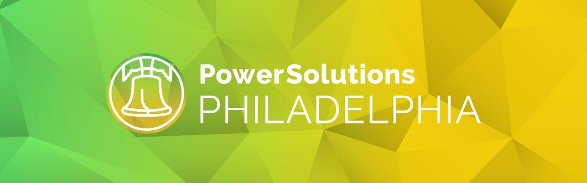 ps-philadelphia-recap-blog-image