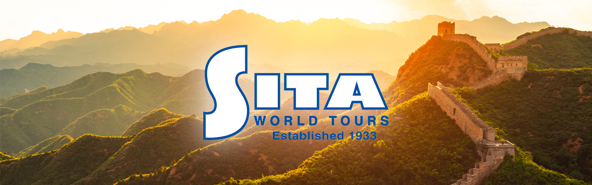 CCRA Announces Preferred Partnership with SITA World Tours