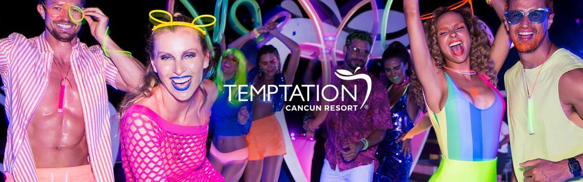 temptation-1200x375