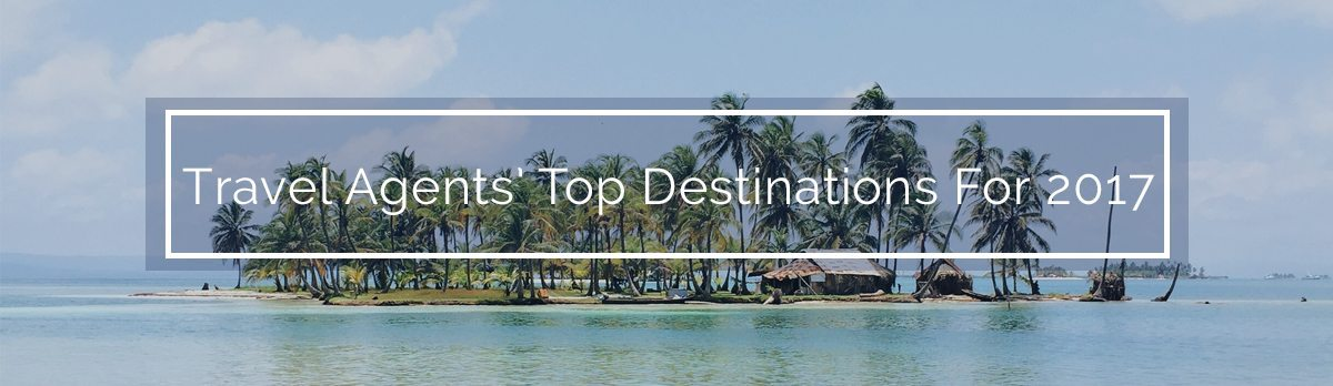 top_destinations_2017