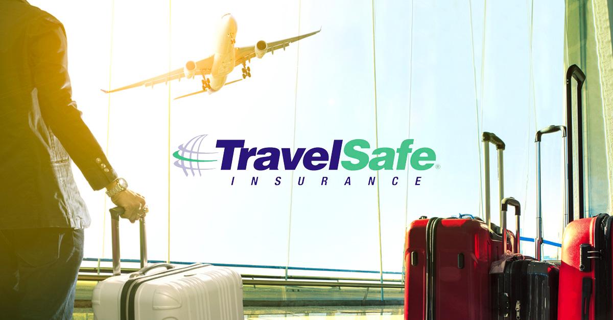 A Message from TravelSafe regarding Coronavirus