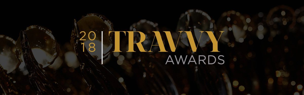 travvy-awards-blog